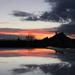 Album - Ég, felhők, napkelte és nyugta stb
