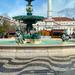 Lisboa 2019. április