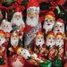 Indacember csoportkép ho-ho-ho-hóóó