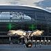 Album - Fradi stadion
