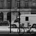 Párizsi udvar