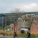 VOLGA 2012-04-012