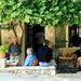 Album - Görögország