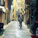 Veronai utca
