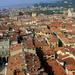 Verona látkép