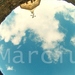 gpe marcius indafoto 2048x1536