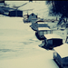 Album - A téli Tisza
