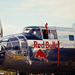 Album - Red Bull gépek Szegeden