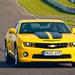 Album - Chevrolet Camaro 2012