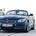 Album - BMW Z4 35i