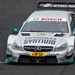 Album - DTM Hungaroring 2014