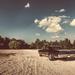 Album - Pontiac GTO