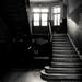 lépcsőház I
