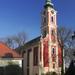 Görögkeleti püspöki székesegyház